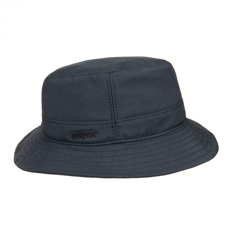 dbb2374b3 GORETEX quality hat with earflaps