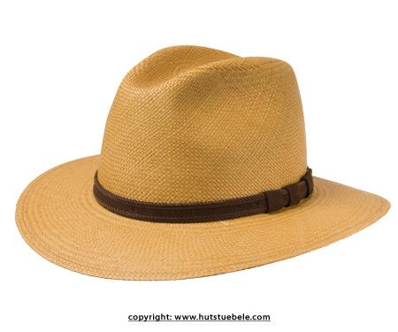Bigalli Hats - Village Hat Shop