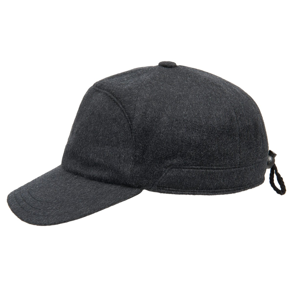 HUTTER   cappelleria Hutstuebele - cappelli e berretti per uomo ... 037ac553e63f