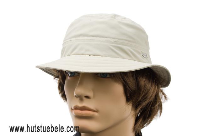 Cappello Con Pannello Solare : Cappello da sole uomo