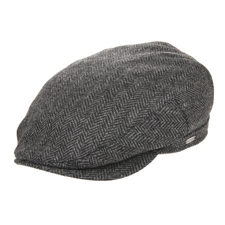 Affascinante Flat Cap by Mayser, EUR 84,90 --> cappelleria Hutstuebele -  cappelli e berretti per uomo donna bambino