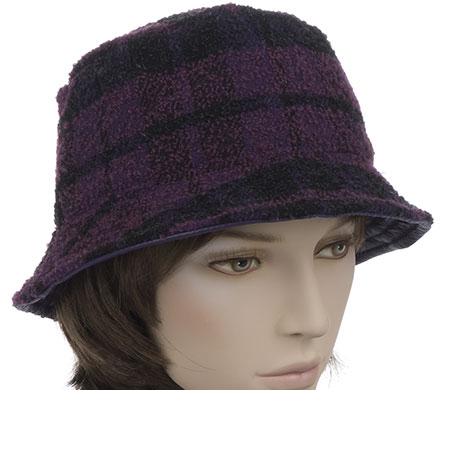 Cappello moderno da donna a4087bca7317