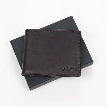 portafoglio in pelle by Borsalino 81a402a8f2c5