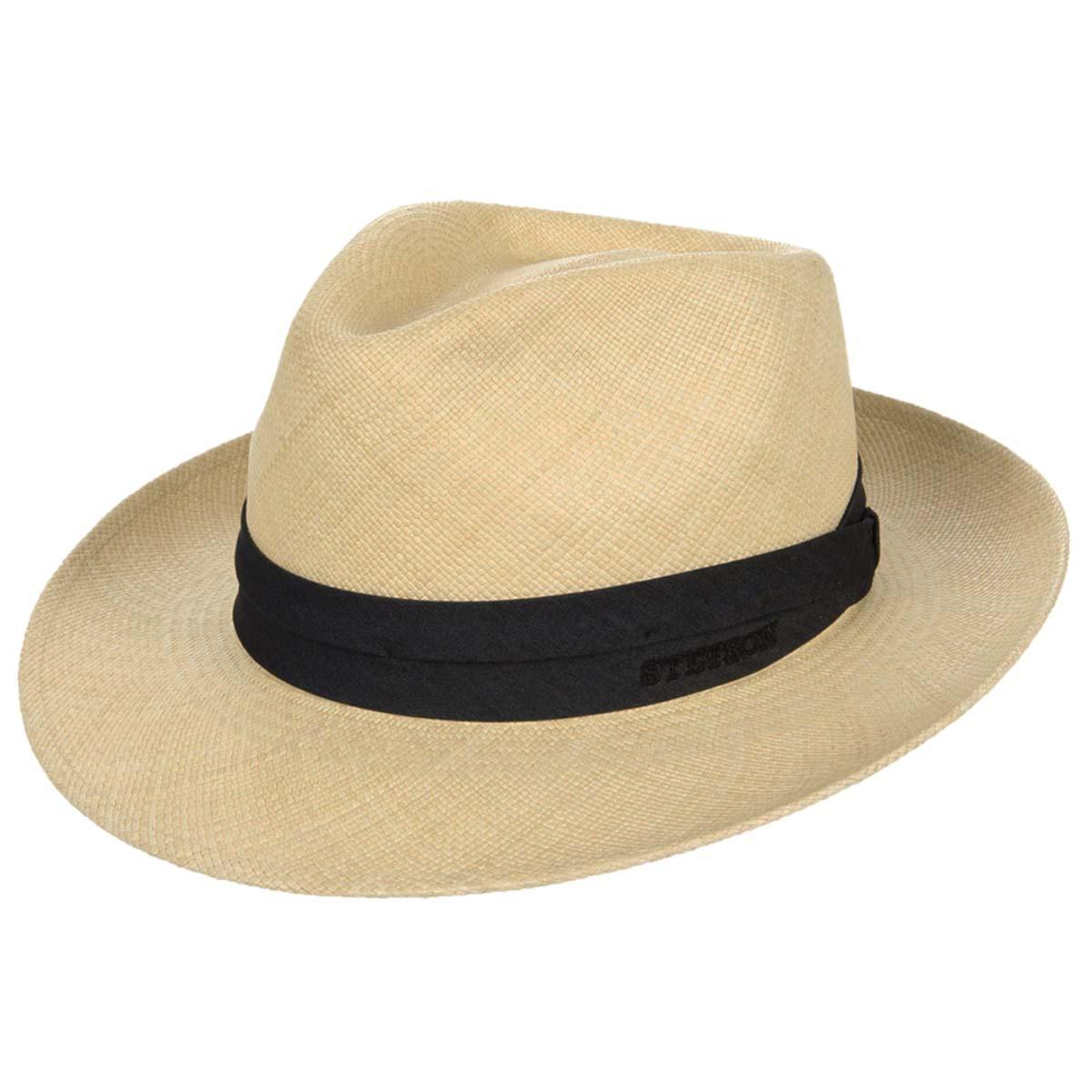 Cappello Di Panama Di Panama Online - it.dhgate.com
