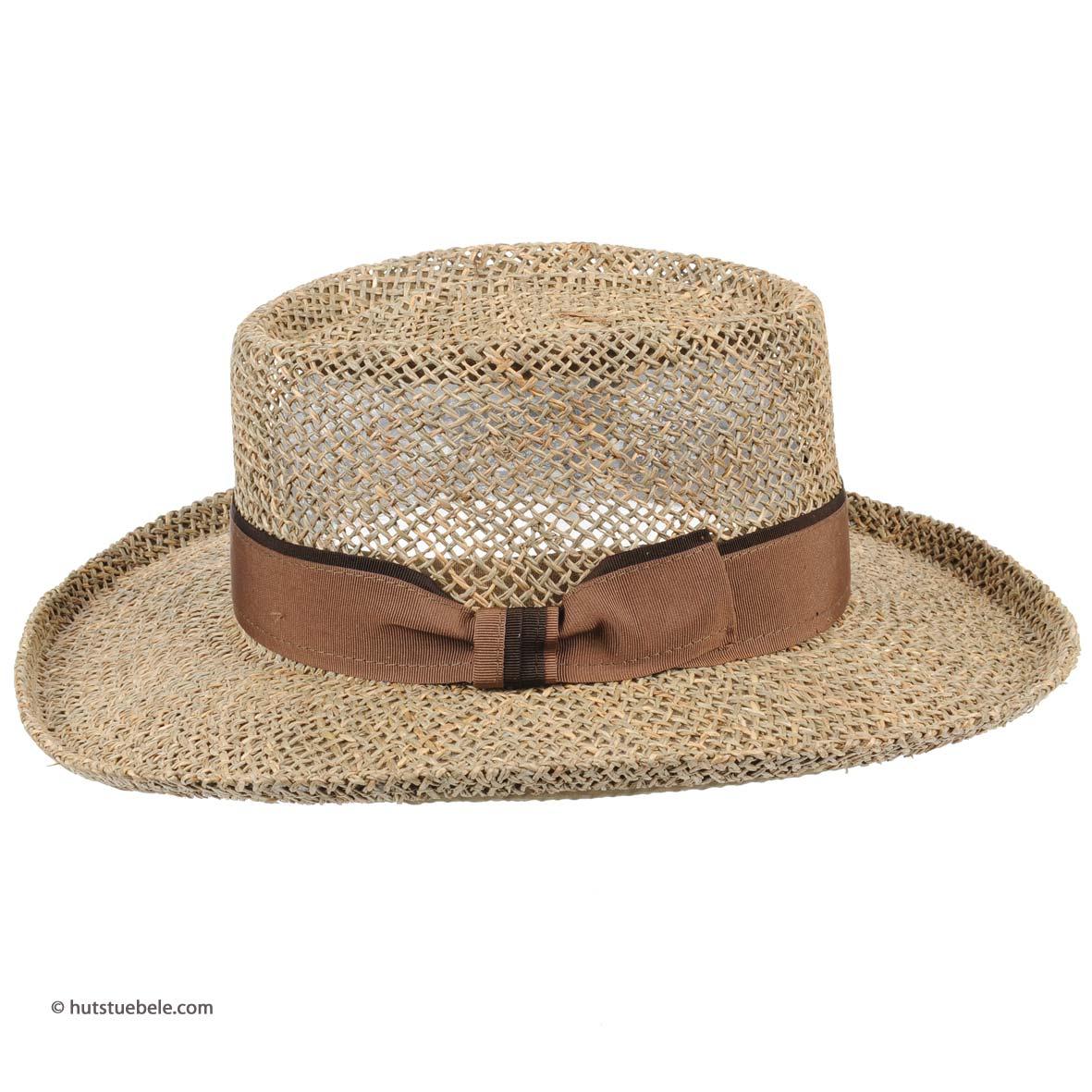 Cappello Con Pannello Solare : Cappello paglia con protezione solare eur