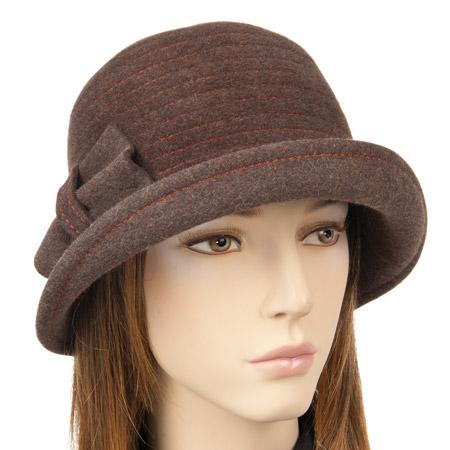 cappello da donna in feltro lapin by Mayser, EUR 169,00 ...