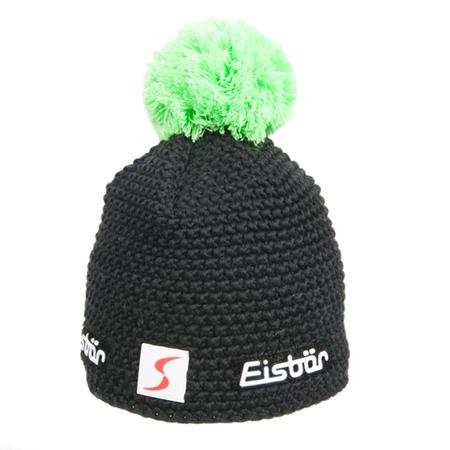 berretto Jamie firmato Eisbär  3208cf7f27a0