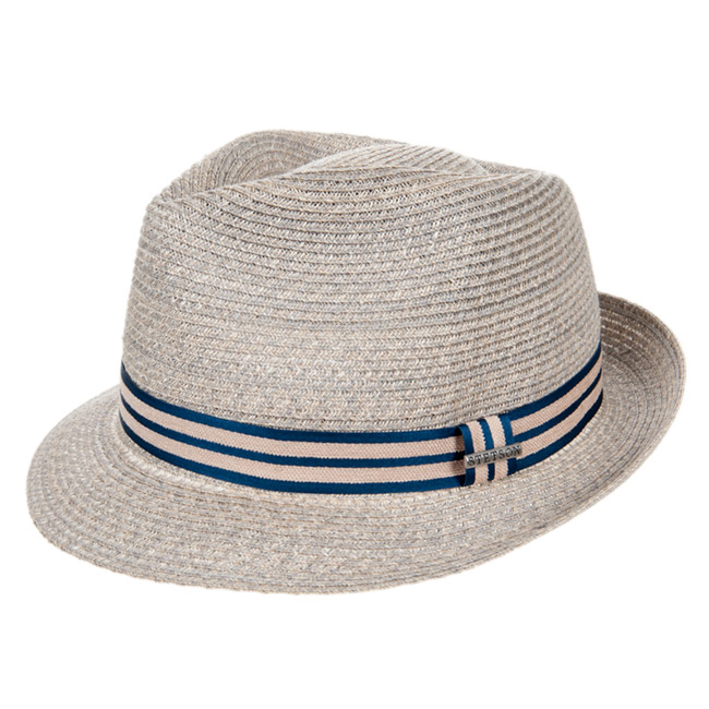 Hemp Player Sun Hat by Stetson Sun hats Stetson Finishline Cheap Price Free Shipping Shopping Online qUE0L