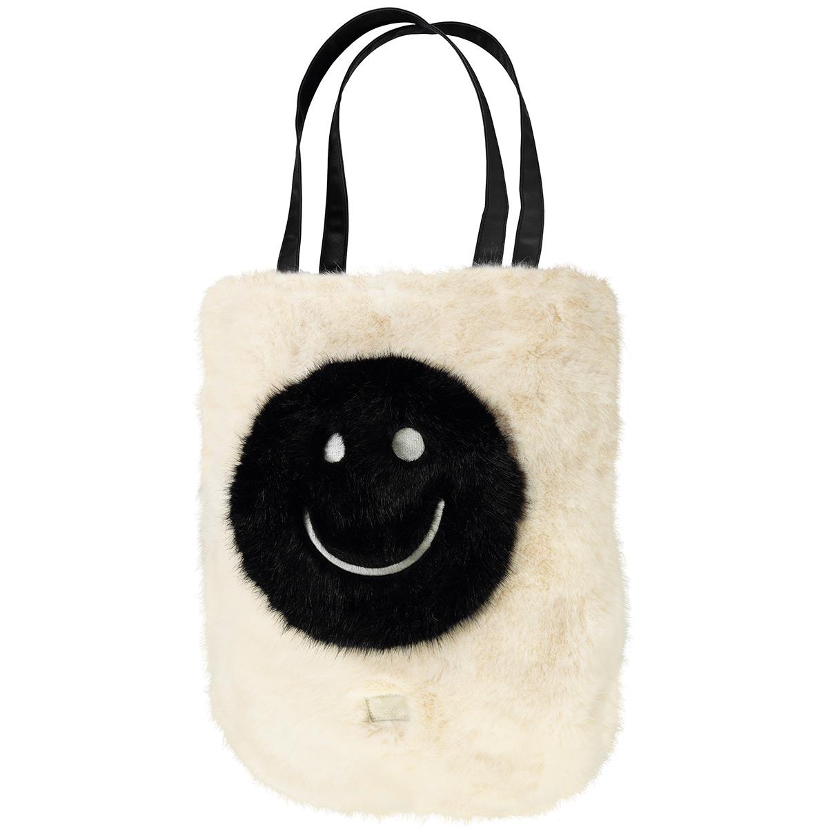 TASCHEN Handtaschen Barts Perfekt Bestes Geschäft Zu Erhalten ...