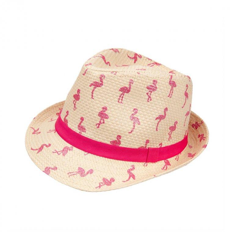 maximo Girls Kopftuch Hat