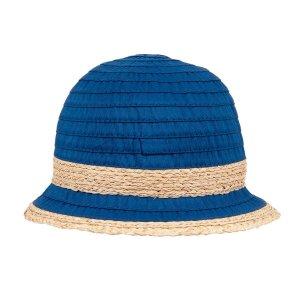 Cappelli e berretti comprare online 1ab54dc4ca26