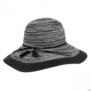 Cappelli Cappelli Cappelli Berretti Per Cappelleria Donna Hutstuebele E E E  Bambino Uomo tw5nHH4BqF b11a1aa94f5d