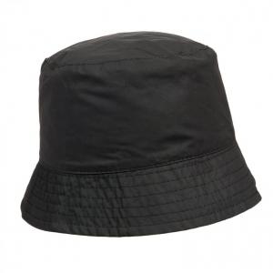 cappelleria Hutstuebele - cappelli e berretti per uomo donna bambino a50b61c84633