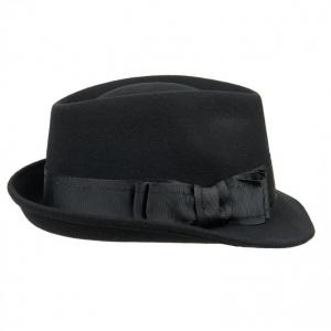 Tutti i cappelli trilby in un colpo 22dc89edc73e