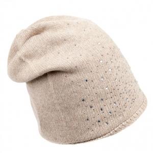 cappelleria Hutstuebele - cappelli e berretti per uomo donna bambino f0eecc224903