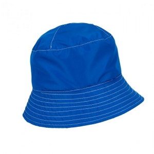 outdoor hats 90d4db816a6c