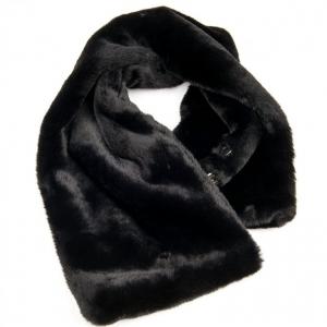 Accessori guanti e sciarpe acb3264f2892