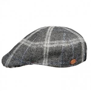 per bambini   cappelleria Hutstuebele - cappelli e berretti per uomo ... aec08b40dafe