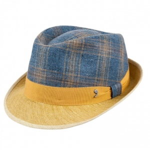 07ab317b183e3 all trilby hats in one selection