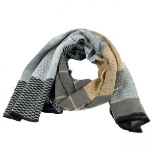 636d17ae7c Accessori guanti e sciarpe