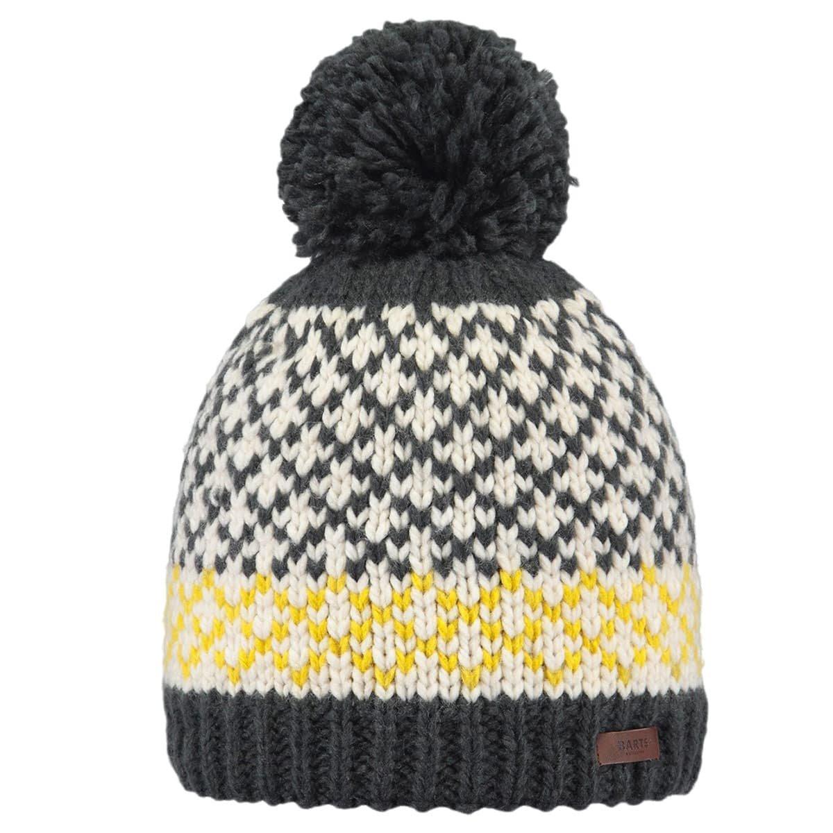famous brand discount official store BARTS | Dyri Beanie, EUR 31,49 --> Online Hatshop for hats, caps ...