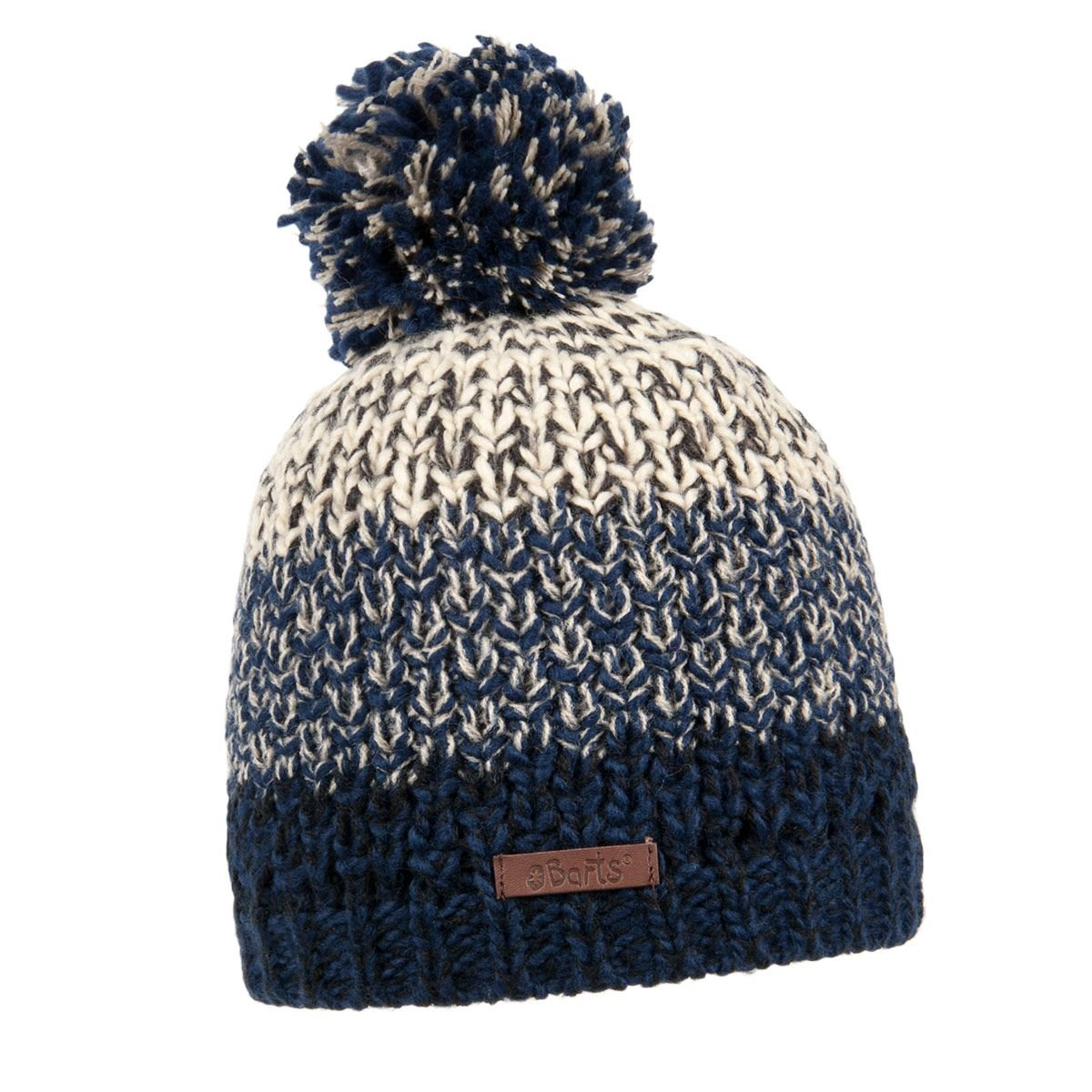 promo code top quality quality BARTS | Lester Beanie Kids --> Online Hatshop for hats, caps ...