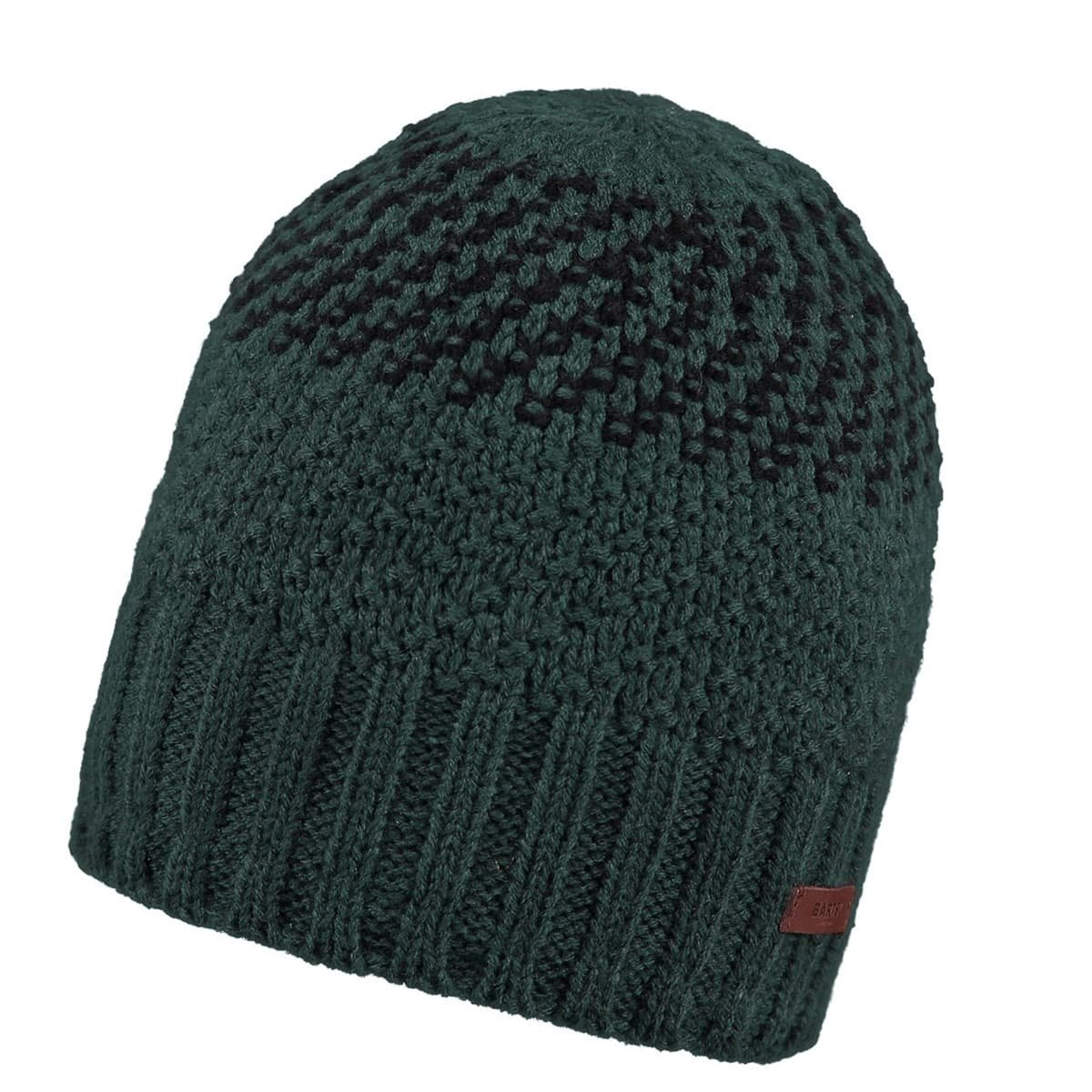 good texture new high quality sold worldwide BARTS | Marco Beanie wooly cap