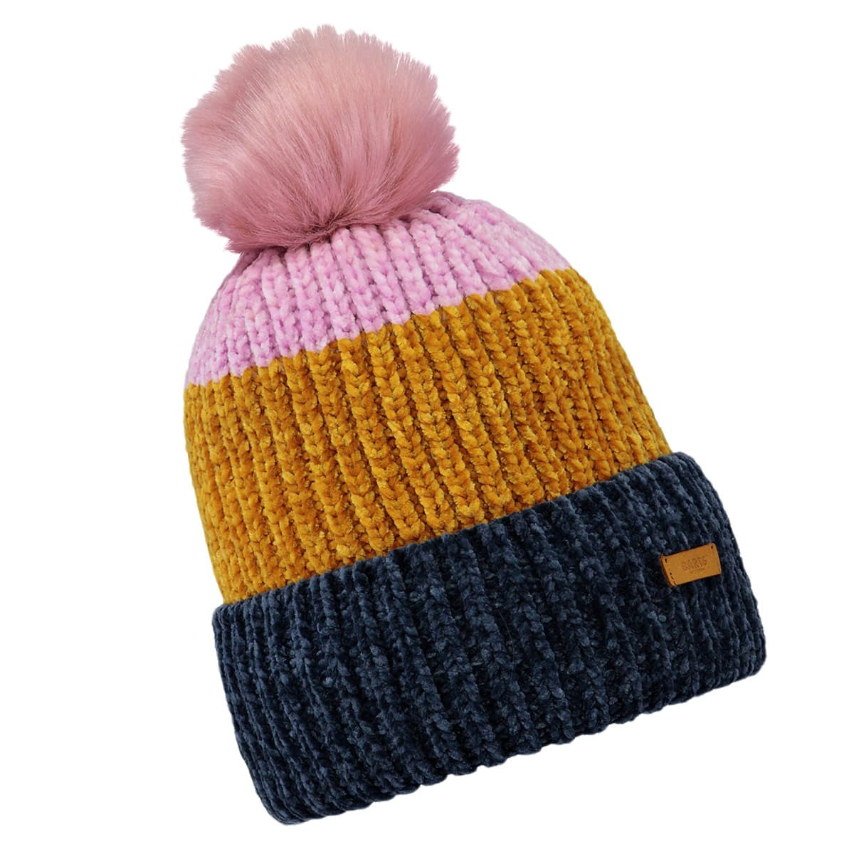 classic styles amazon low price BARTS | Starflower Beanie