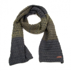 0f77fec1603ed BARTS / Online Hatshop for hats, caps, headbands, gloves and scarfs