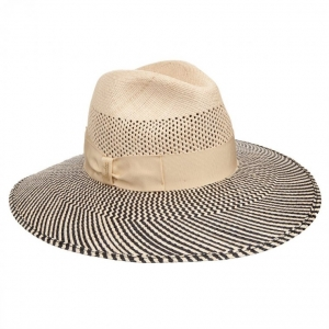 c08160f5 Buy online your Borsalino hat and get the best service for the best ...