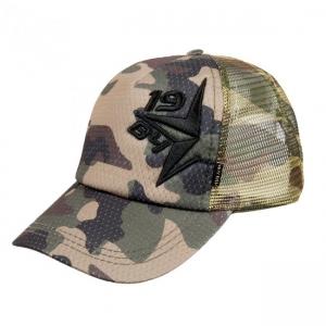 38272fcf9b5 47102. Baseball Cap1964 Military Look