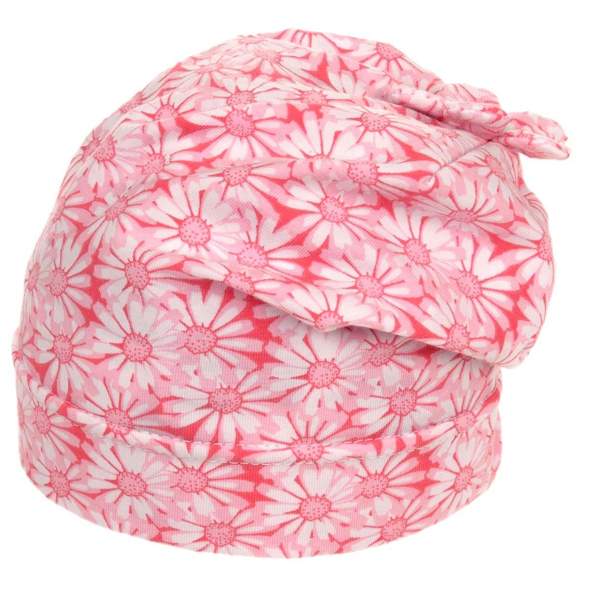 Beanie Mütze mit UV-Schutz von STERNTALER ... 7ead5d9f9ad