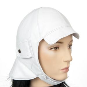 per donna   cappelleria Hutstuebele - cappelli e berretti per uomo ... b65cbf7ed4e7