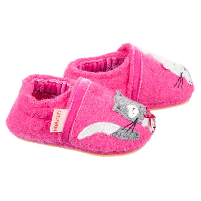 Kleidung, Schuhe & Accessoires Baby Baby Krabbelschuhe