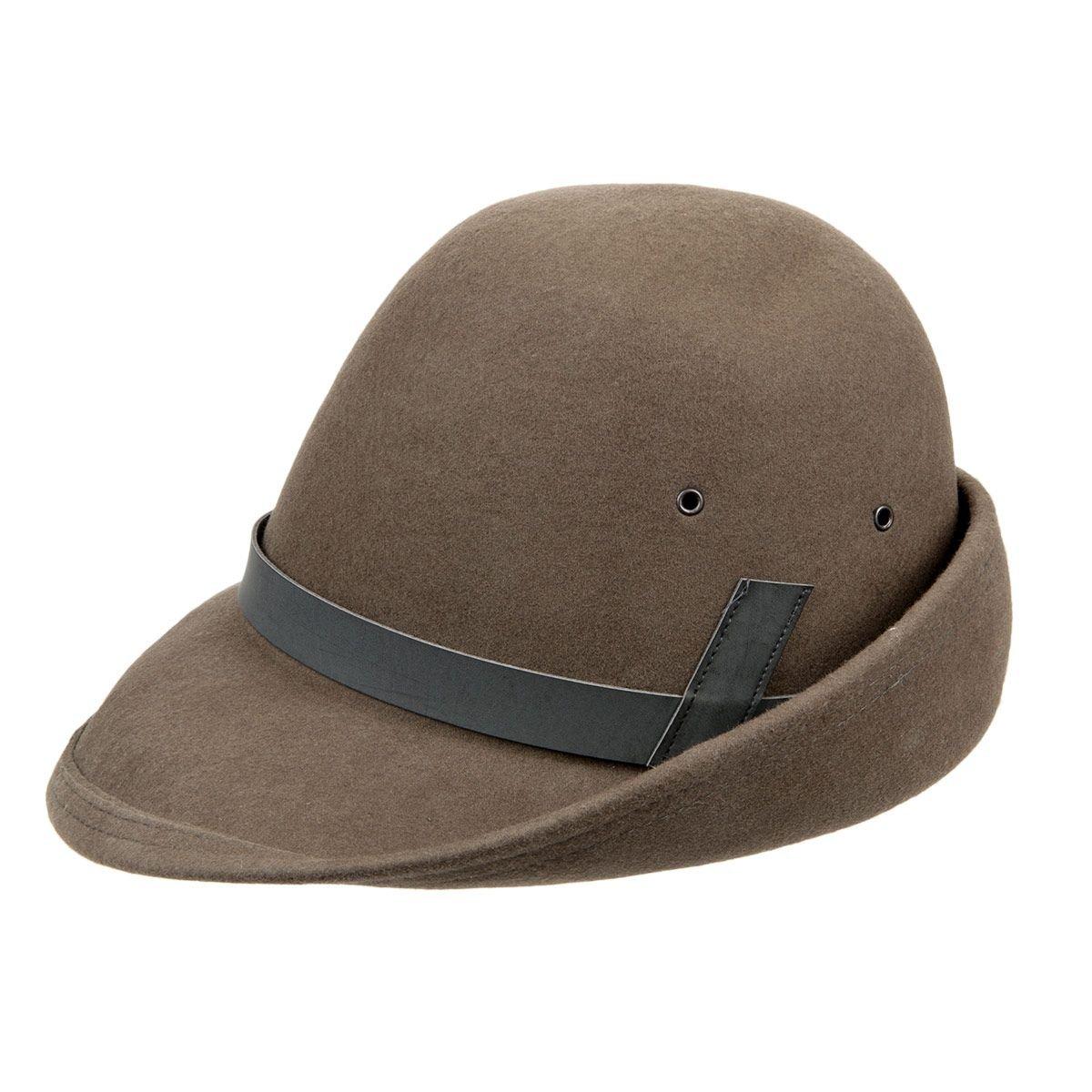 Cappello Alpini modello Truppa 4ddf1172a5a9