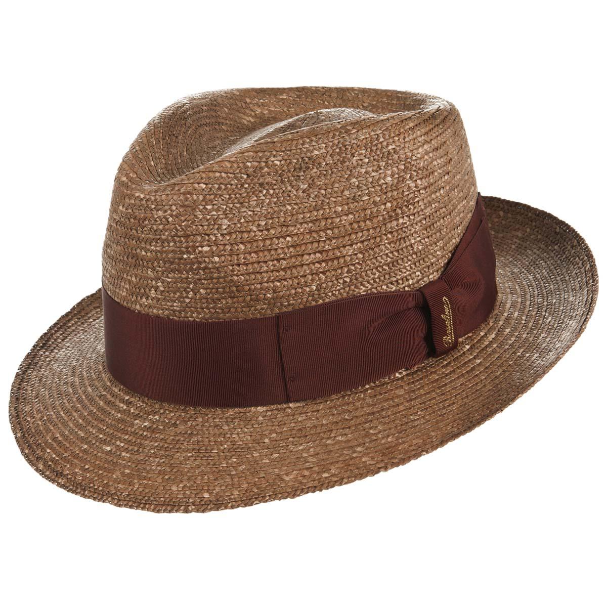 Cappello BORSALINO a tesa piccola ... 7b1d6782a0ce