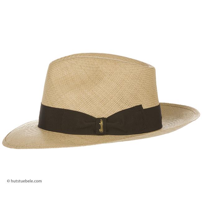 Cappello Hats NZ   Buy New Cappello Hats Online from Best ...