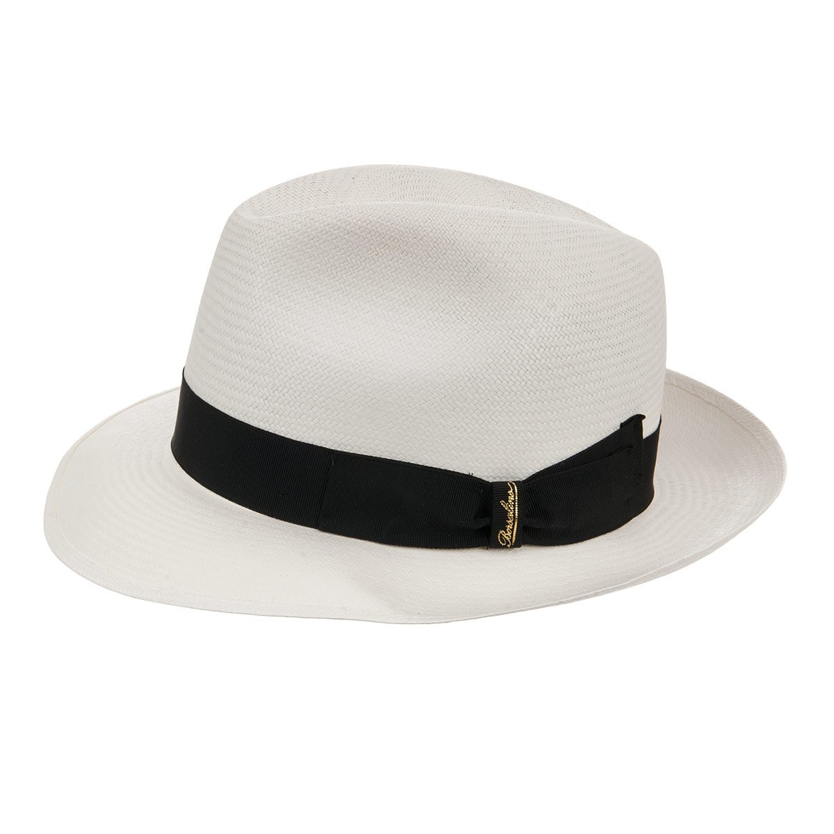 Galleria baby panama hat all'Ingrosso - Acquista a …
