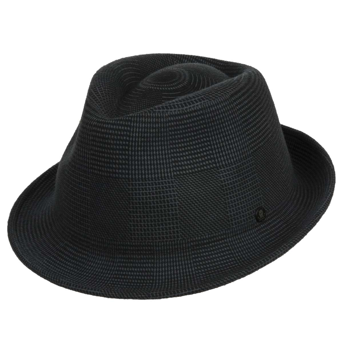 Cappello Trilby Boston Woolfelt firmato STETSON ... 2fa5c37d47c0