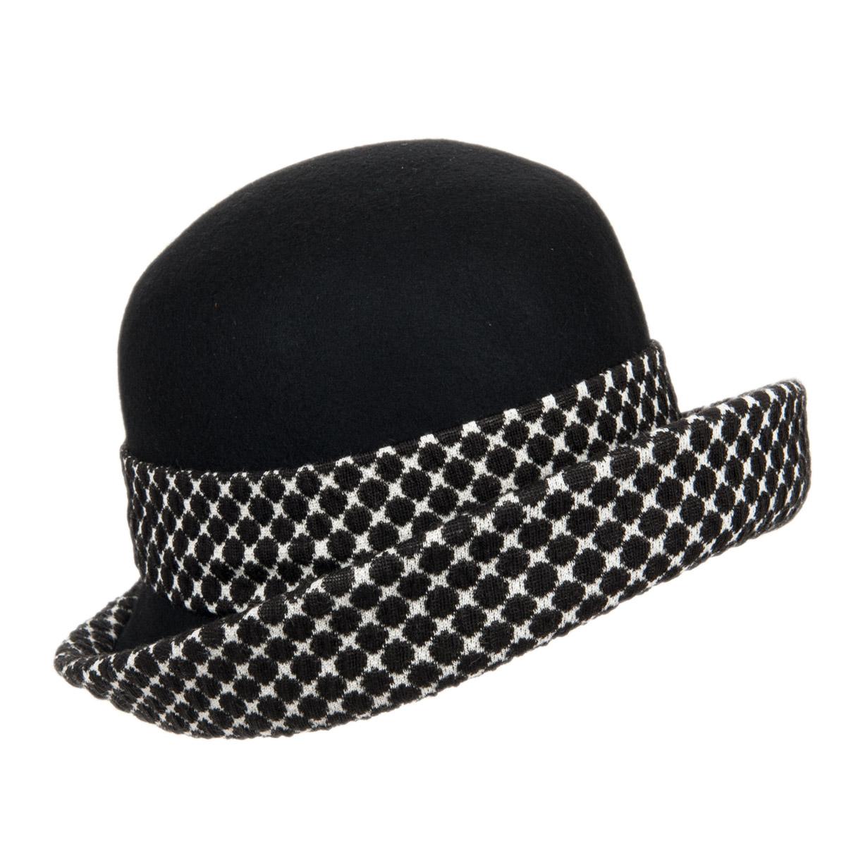 sezione speciale come acquistare Super carino Cappello di feltro da donna