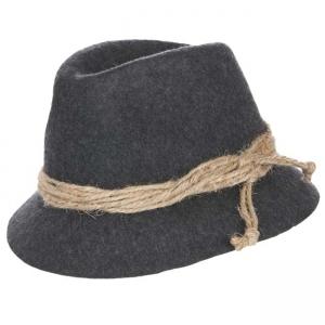 cappelli montagna   cappelleria Hutstuebele - cappelli e berretti ... 3f9dcfe14d8e