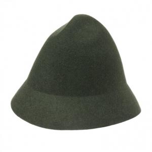 sporco online grande sconto comprare bene cappelli per cacciatore
