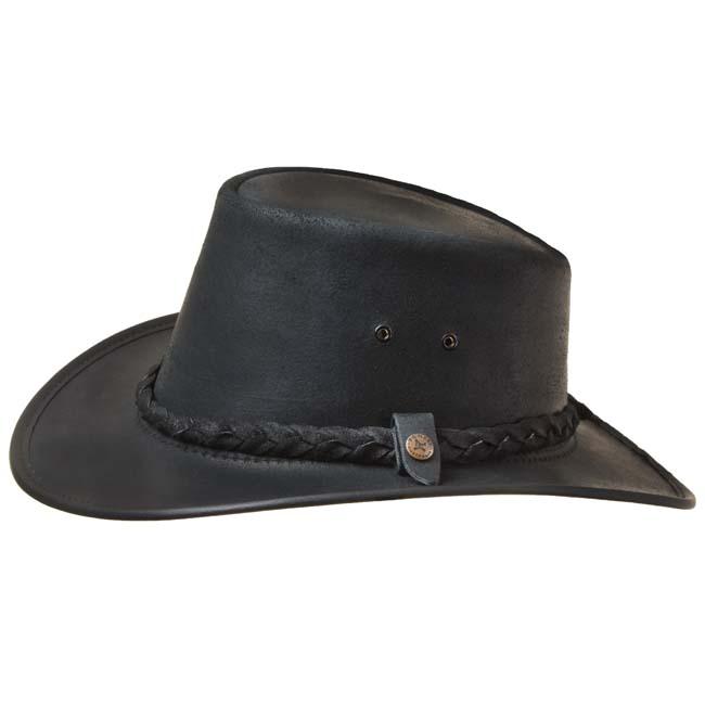 cappelli western   cappelleria Hutstuebele - cappelli e berretti per ... 99ee3dd215ec