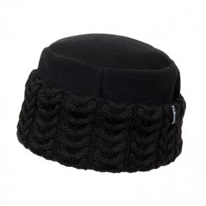 berretti in fleece e cappelli in pile 038a207960d5