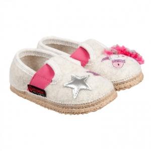 grande sconto per marchi riconosciuti in arrivo pantofole per bambini e pantofole per la scuola, per l`asilo ...