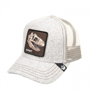WULIAN Marke Pink Panther Snapback Baumwolle Baseball Cap M/änner Frauen Hip Hop Papa Mesh Hut Trucker Hut Dropshipping