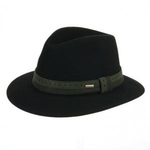 100361c91 hunting hat