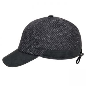 HUTTER   cappelleria Hutstuebele - cappelli e berretti per uomo ... 50bbac2bc67b