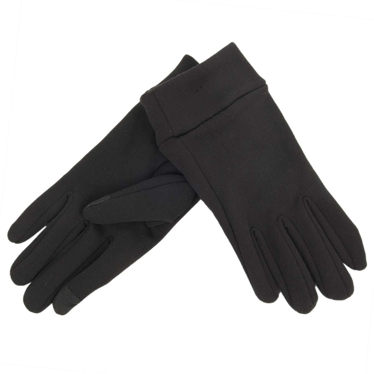 warme handschuhe mit touch funktion. Black Bedroom Furniture Sets. Home Design Ideas
