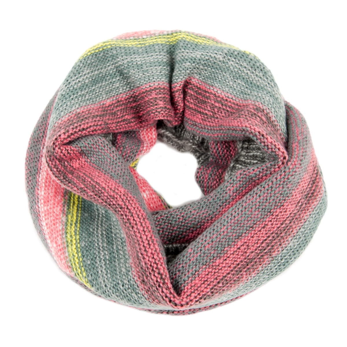 2bcefd692b18e BARTS scarf for children knitted snood Lennox